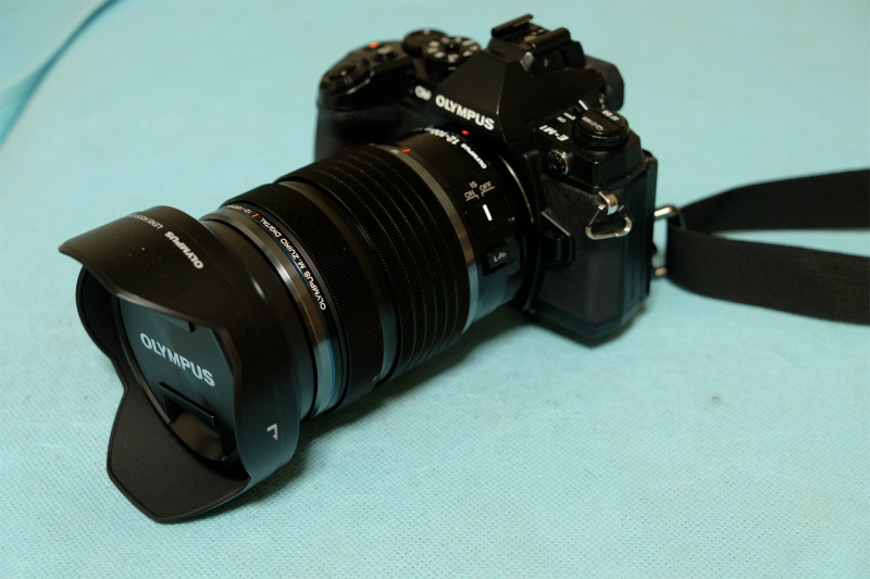 DSCF9139.jpg