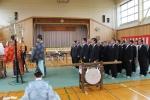 金ヶ崎宵宮祭