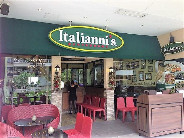 italiannis1 (2)