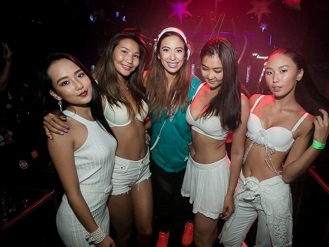 liv superclub cebu girls (2)