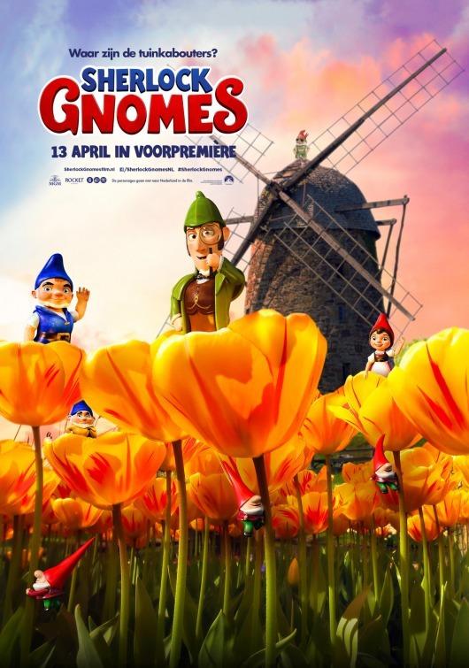 gnomeo_and_juliet_sherlock_gnomes_ver35.jpg