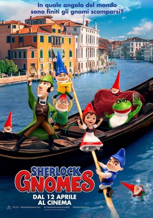 gnomeo_and_juliet_sherlock_gnomes_ver36.jpg