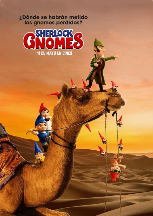 gnomeo_and_juliet_sherlock_gnomes_ver39.jpg