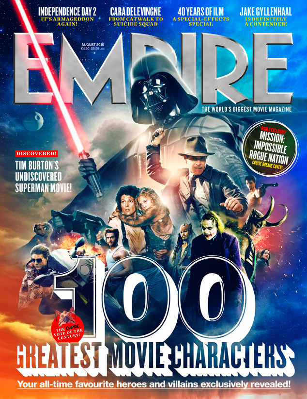 rs_634x822-150623092557-634-empire-magazine-indiana-jones-star-wars.jpg