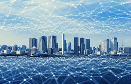 NB-IoTデバイスの出荷台数、2023年6億1320万台に達する