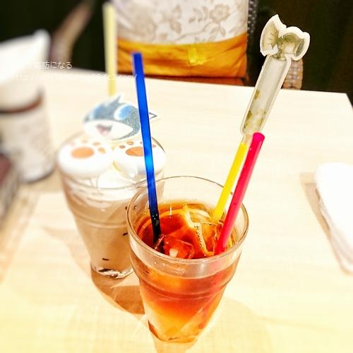 p5pcafe2.jpeg