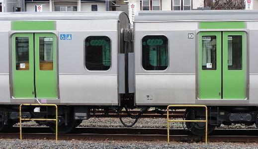 E235.jpg