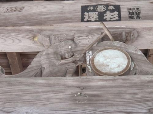 伊賀回廊2 (20)