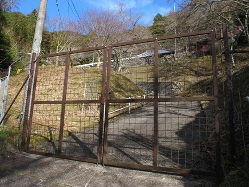 伊賀回廊2 (35)