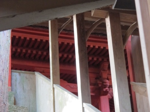 伊賀回廊2 (45)