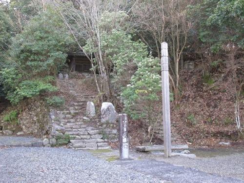 伊賀回廊2 (54)