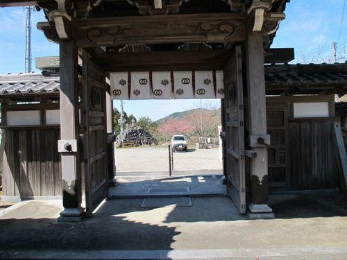 伊賀回廊2 (93)