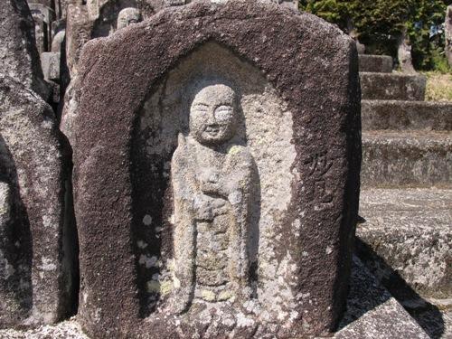 伊賀回廊2 (108)