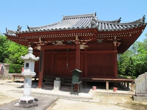 忍者回廊3 (121)