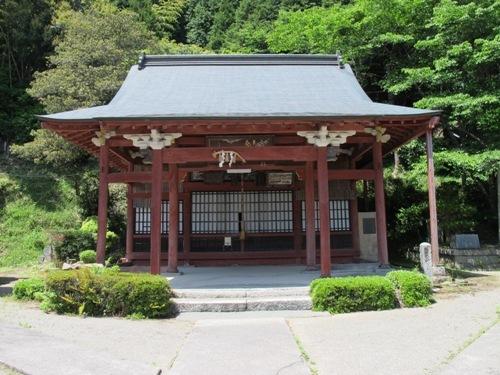 忍者回廊3 (136)