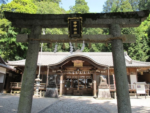 忍者回廊3 (270)