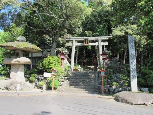 忍者回廊3 (2)