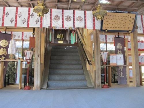 忍者回廊3 (8)