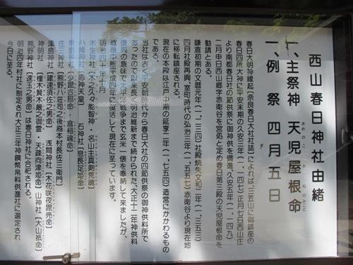 忍者回廊3 (44)