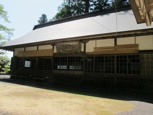 忍者回廊3 (53)