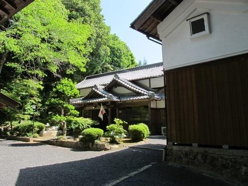 忍者回廊3 (57)