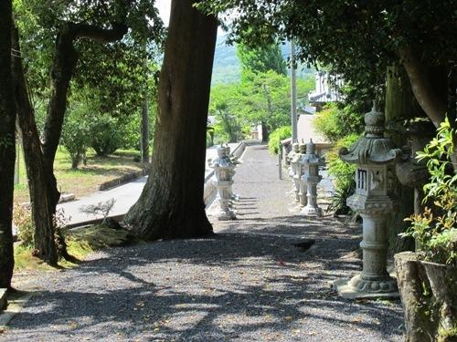 忍者回廊3 (61)