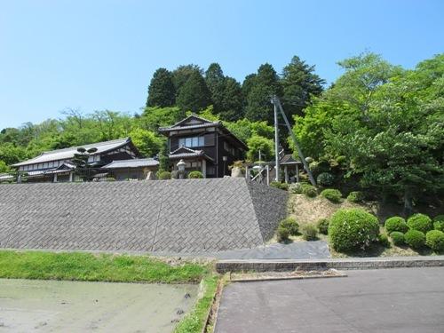 忍者回廊3 (114)