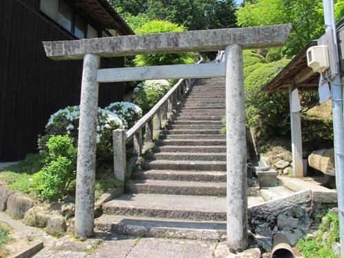 忍者回廊3 (118)