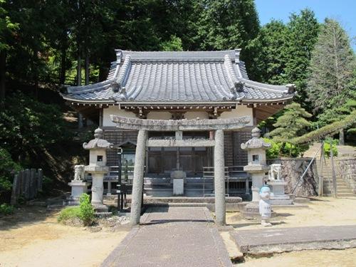 忍者回廊3 (120)