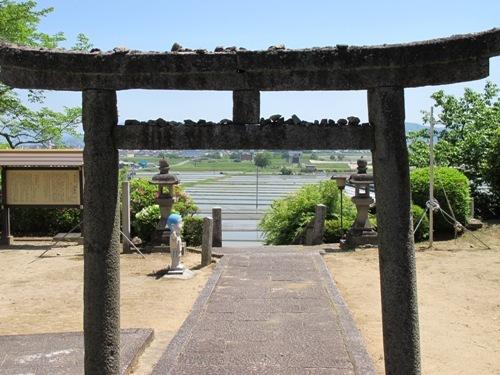 忍者回廊3 (132)