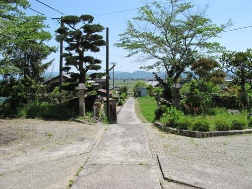 忍者回廊3 (135)