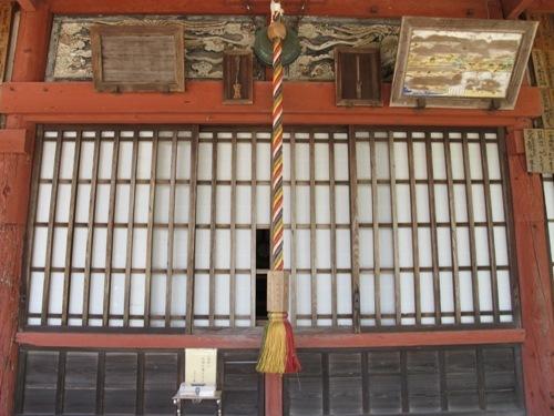忍者回廊3 (138)