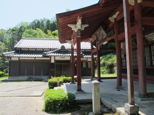 忍者回廊3 (160)
