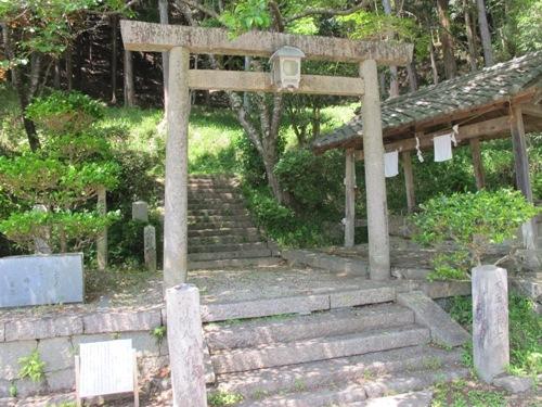 忍者回廊3 (141)