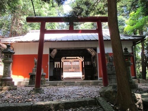 忍者回廊3 (146)
