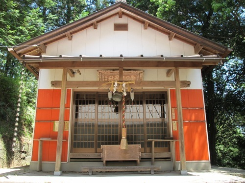 忍者回廊3 (152)