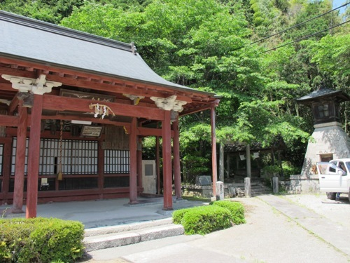 忍者回廊3 (159)