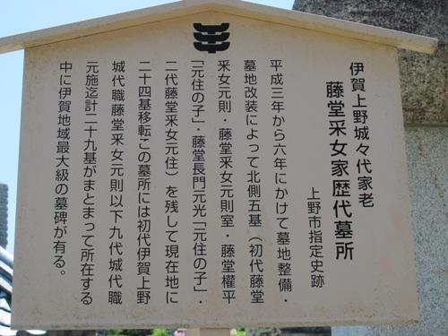 忍者回廊3 (172)