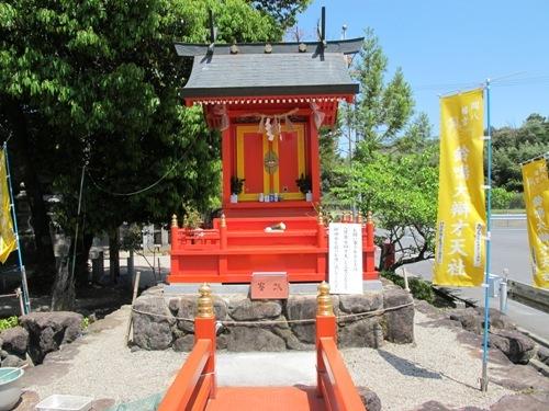 忍者回廊3 (210)