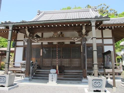 忍者回廊3 (216)