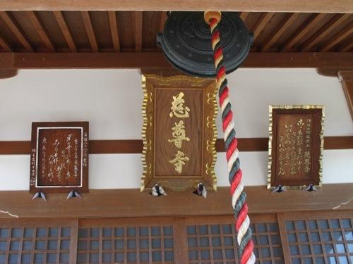 忍者回廊3 (217)