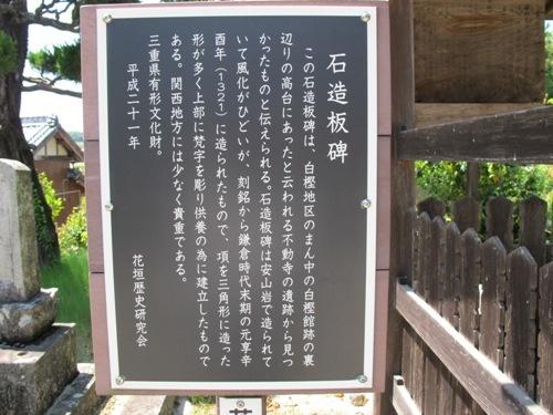 忍者回廊3 (222)