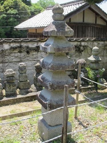 忍者回廊3 (220)