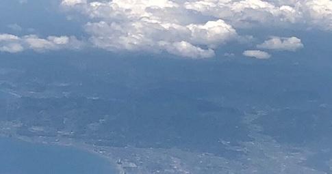 shizuoka.jpg