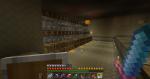作りかけ地下倉庫