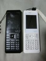 CIMG4780.jpg
