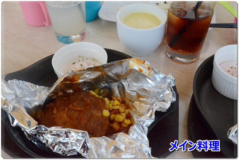 DSC_0032メイン料理ビュッフェ