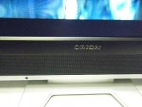 ORION 15型液晶テレビ LD15V-TD1 重箱石05