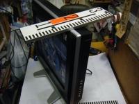 ORION 15型液晶テレビ LD15V-TD1 重箱石09