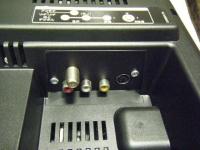 ORION 15型液晶テレビ LD15V-TD1 重箱石17